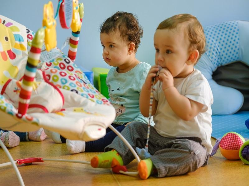 Atividades AFID Kids